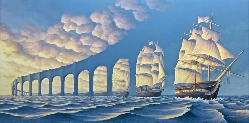 magical-painting-of-vintage-ships