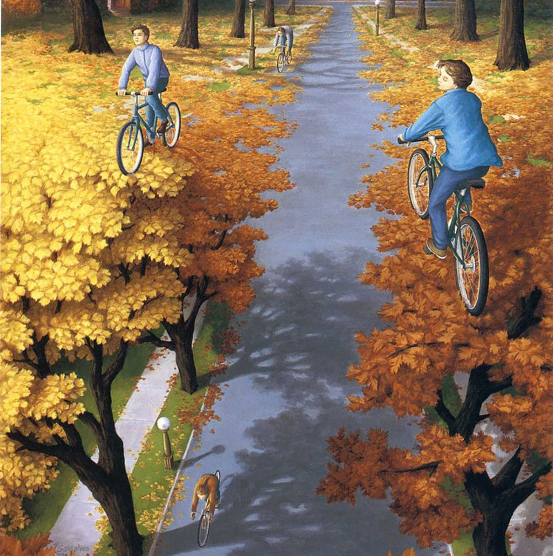magical-art-of-cycling-boys