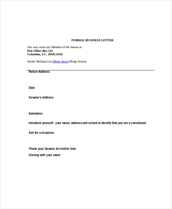 formal-business-letter-format