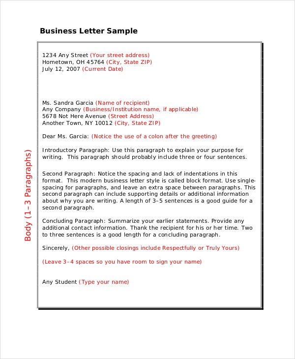 Business communication letters pdf kubreforic business communication letters pdf accmission Gallery