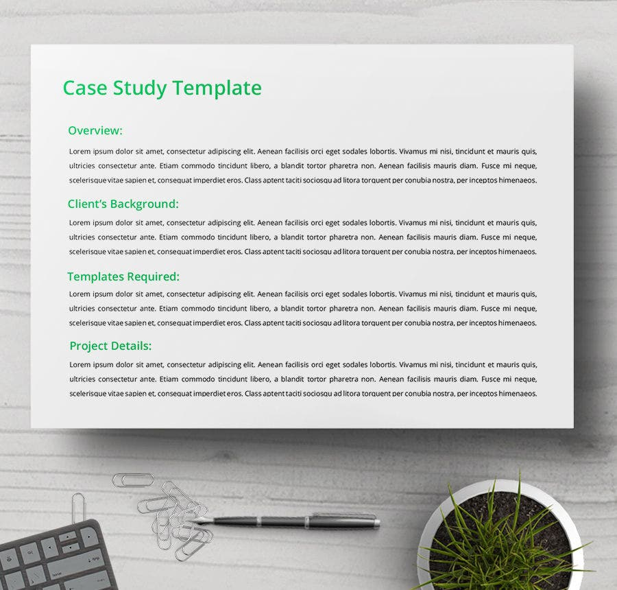 our guide to perfect high school essay writing  case study
