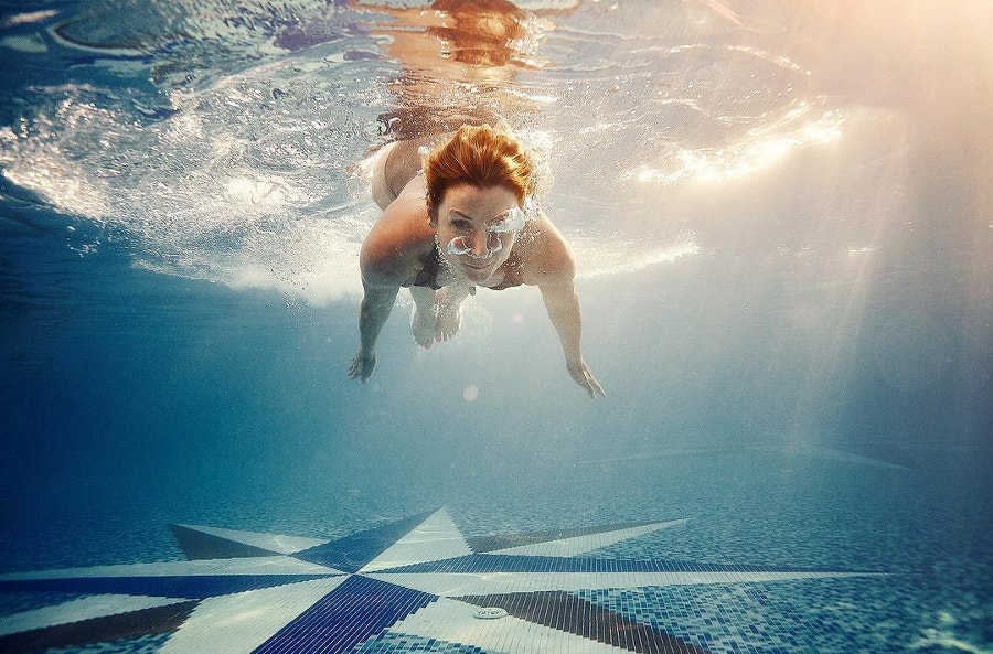 creative-underwater-photography