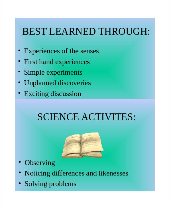 science-powerpoint-template-free