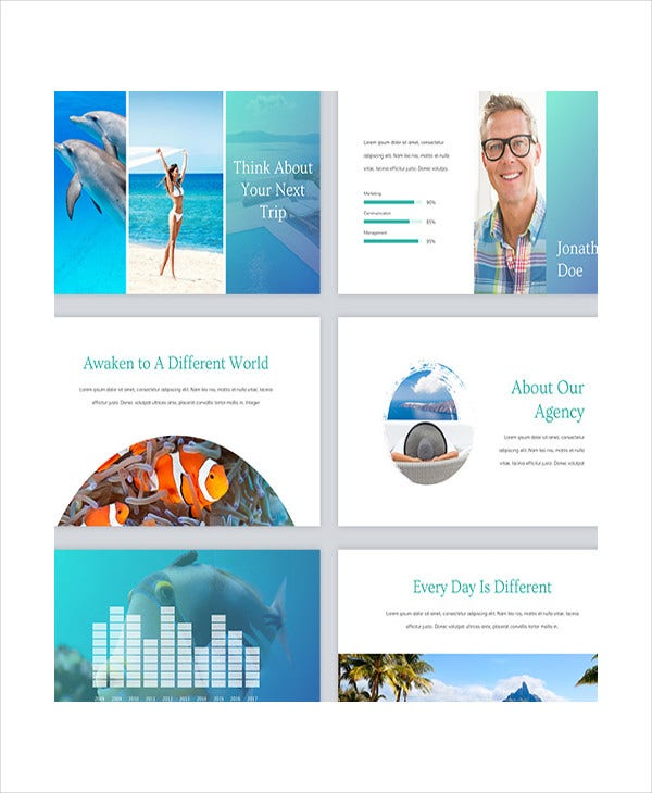 free-holiday-powerpoint-template