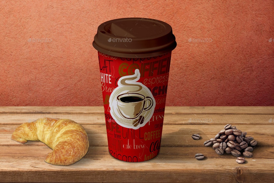vintage-coffe-cup-mockup
