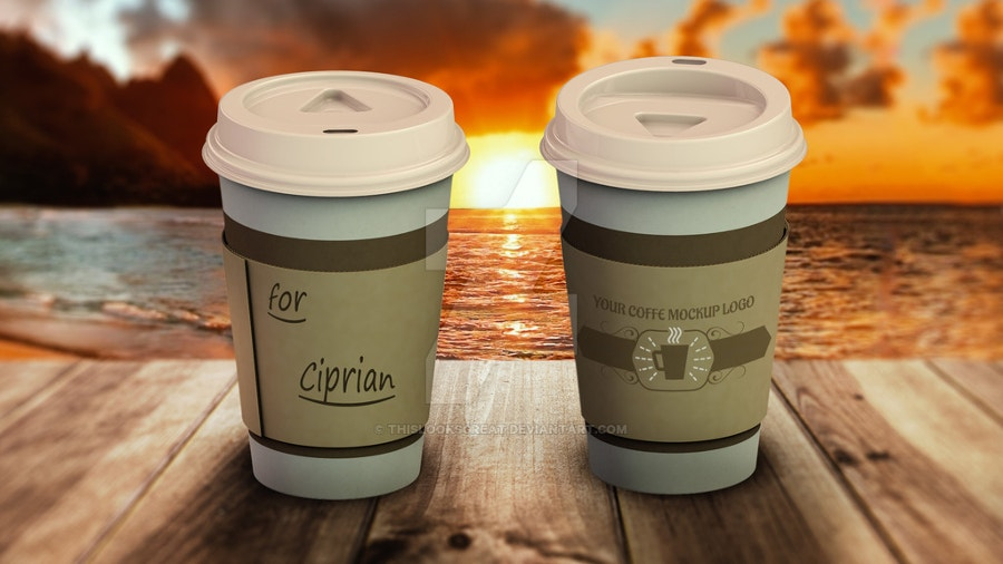 sea-background-coffee-cup-mock-up