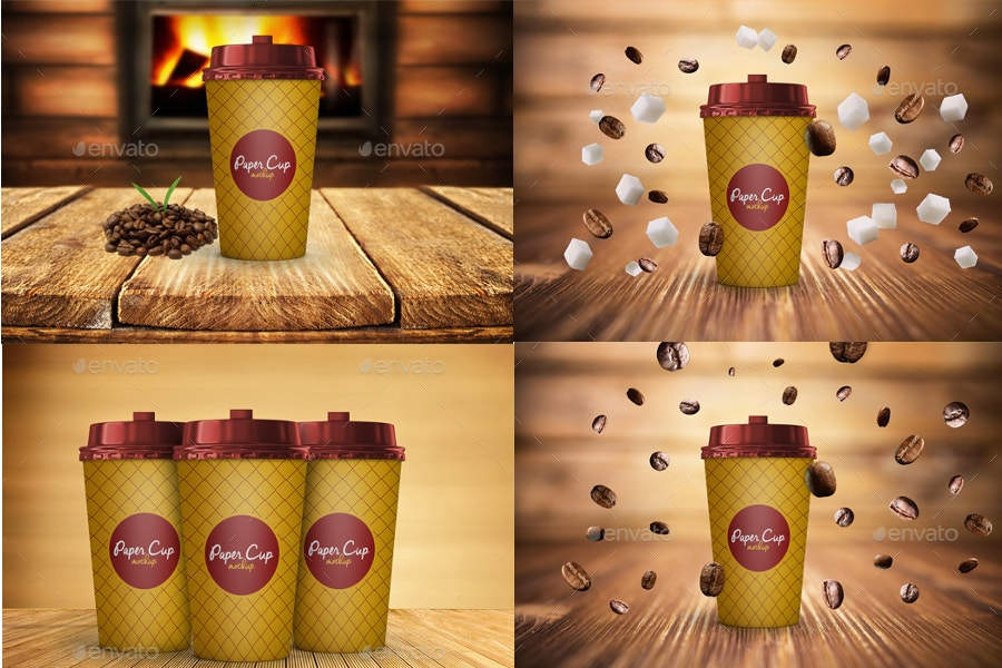 paper-coffee-cup-mockup-with-sugar-beans