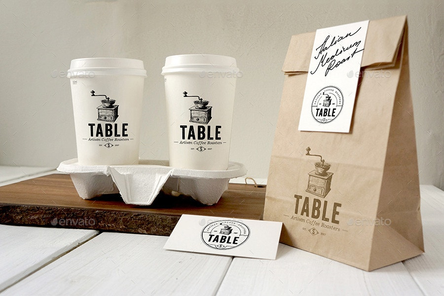 white-colorcoffee-branding-mockup