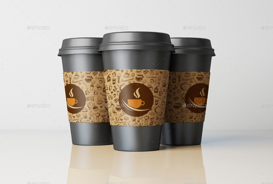 paper-covered-coffee-cup-mockup