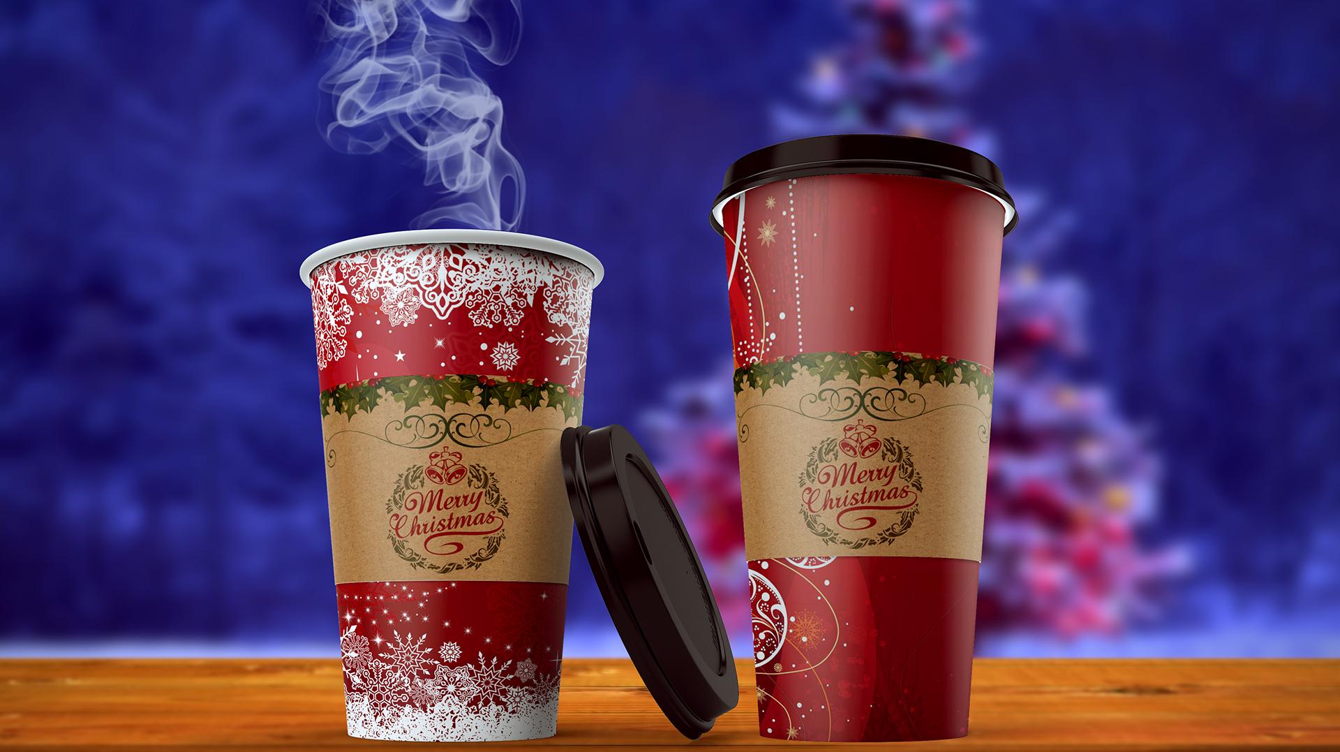 coffeecupmockups