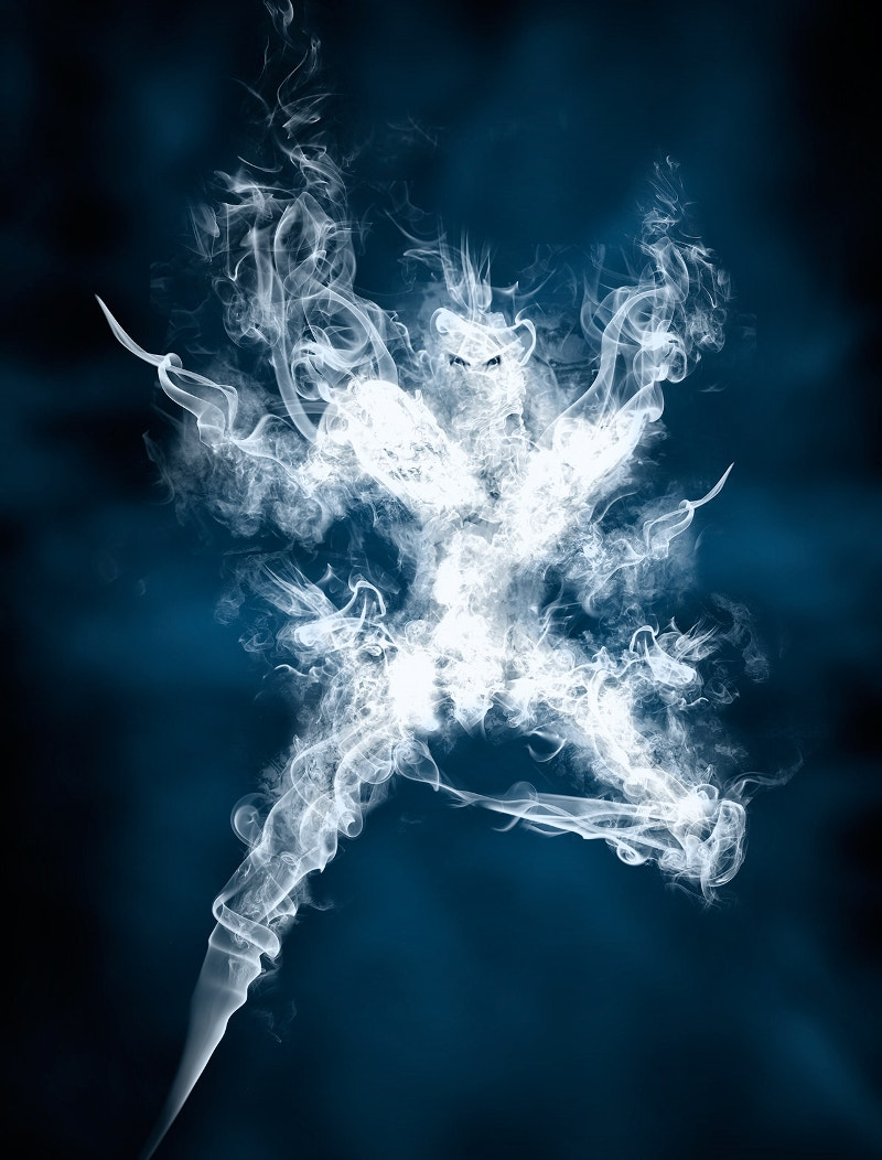 smoke-warrior-photography