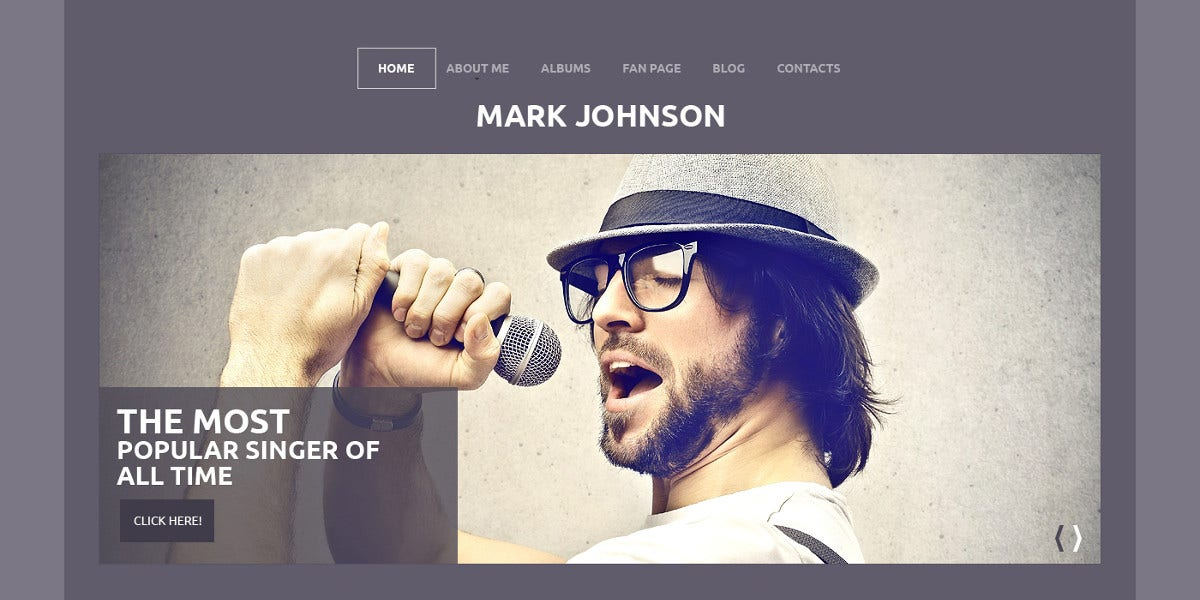 music-singer-responsive-wordpress-website-theme-75