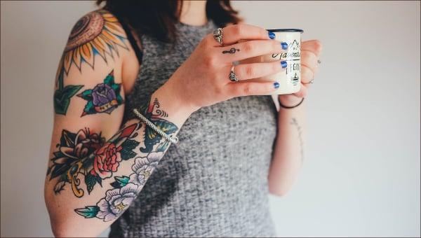tatoosdesigns