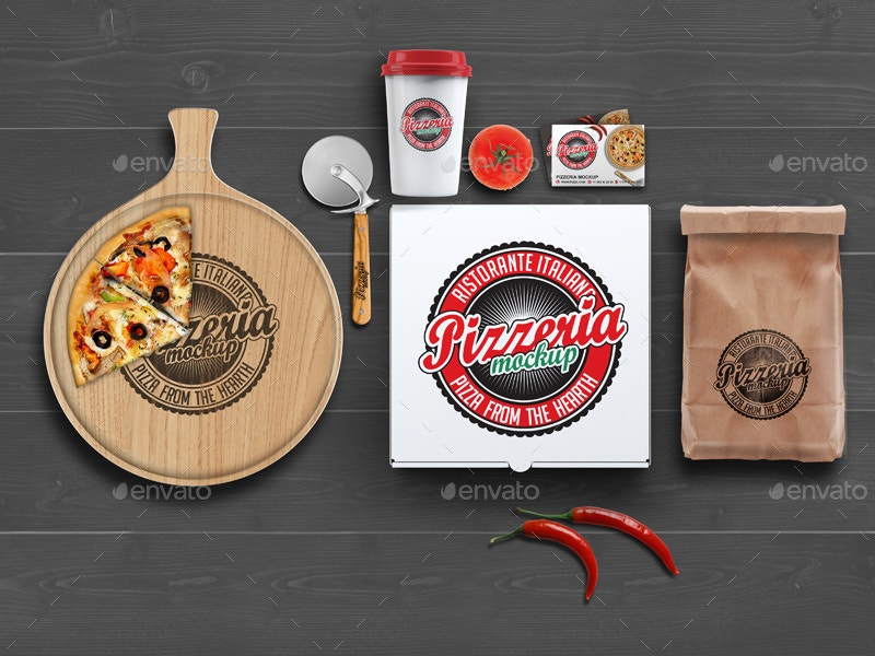 pizzeria-branding-identity-mock-up
