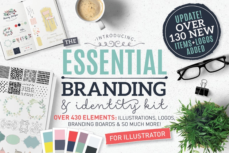 essential-branding-identity-kit