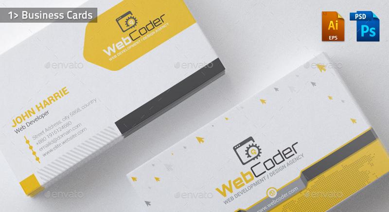 web-stationery-branding-identity