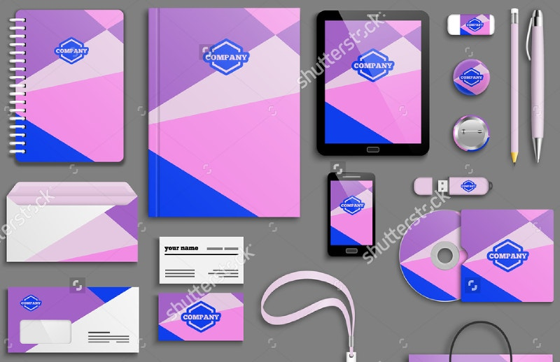 set-of-trendy-corporate-identity-templates