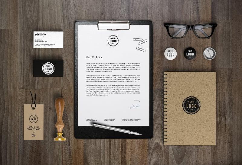 branding-identity-mockup-design