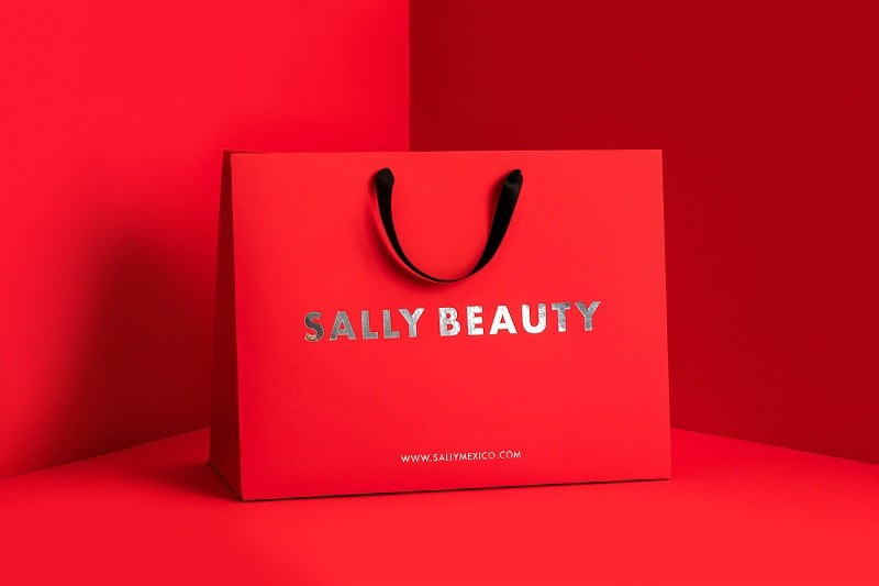 sally-beauty-branding-identity