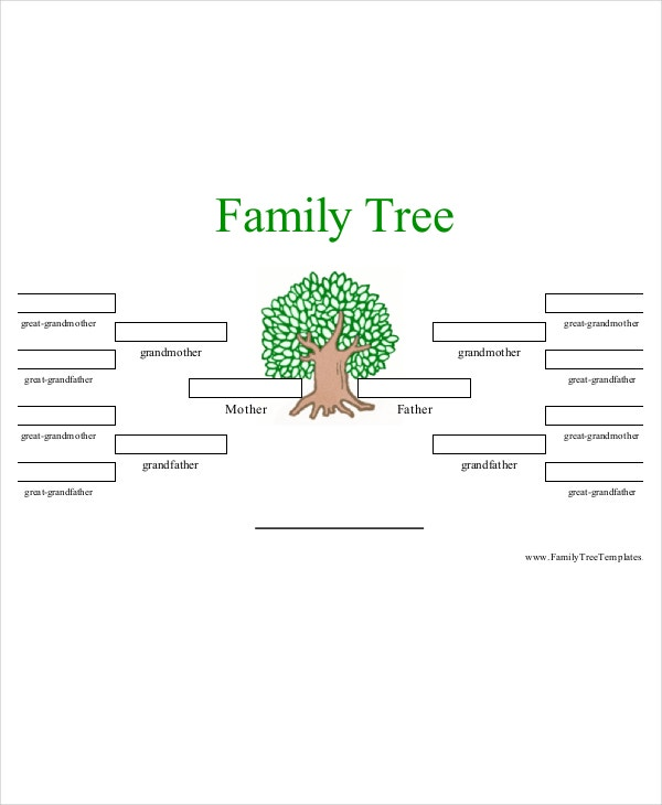 4-generation-family-tree-template