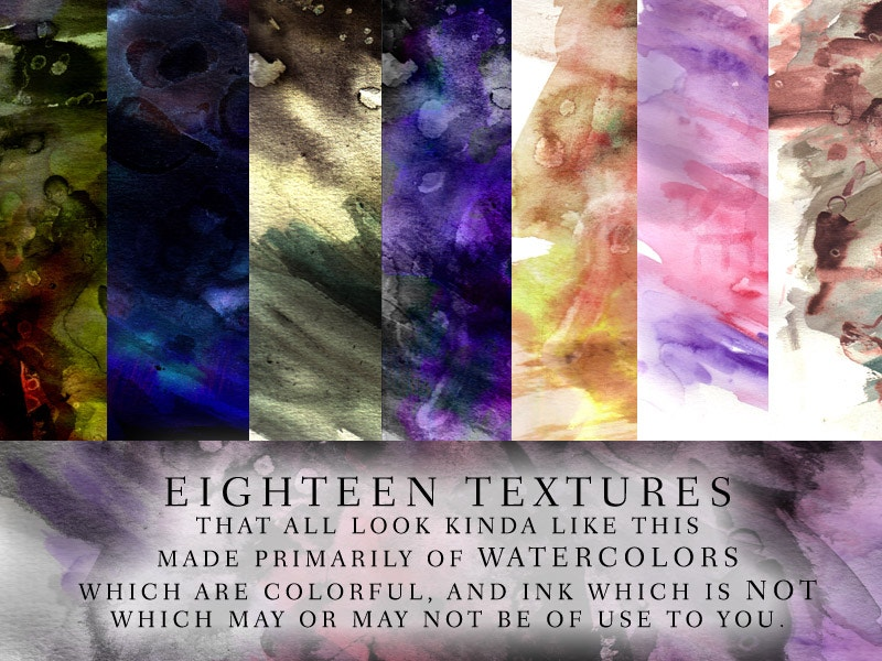18-watercolor-texture-pack
