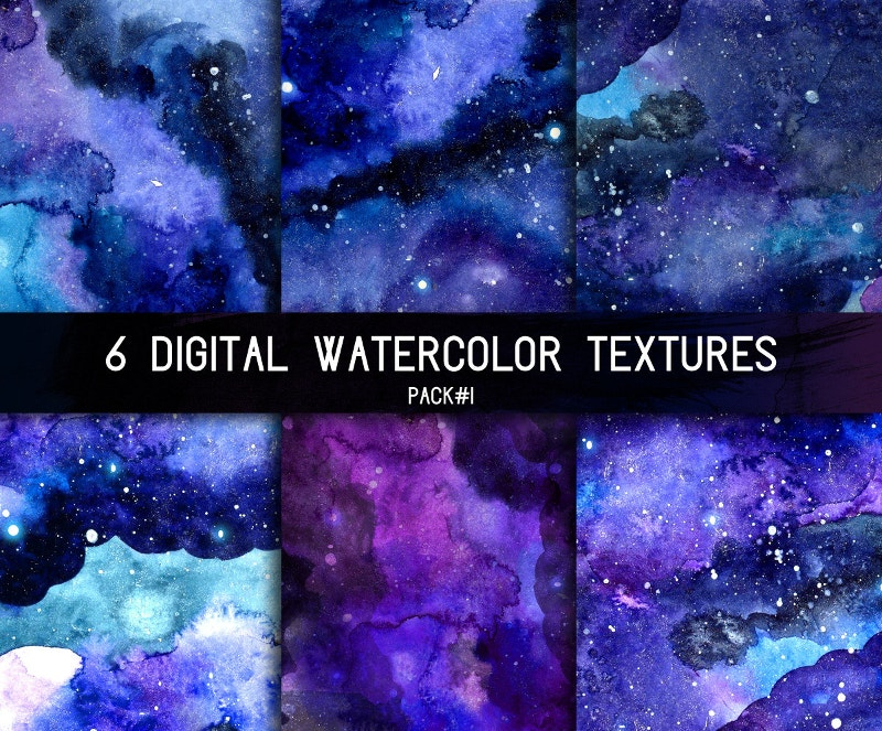 cosmic-watercolor-texture