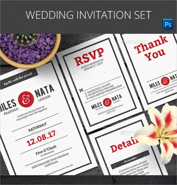 wedding-invitation-thank-you-card