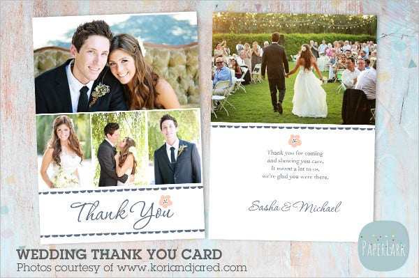 printable-wedding-thank-you-card
