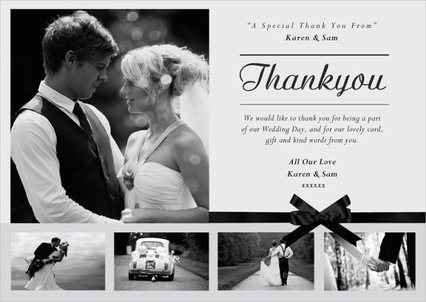 engagement thank you card1