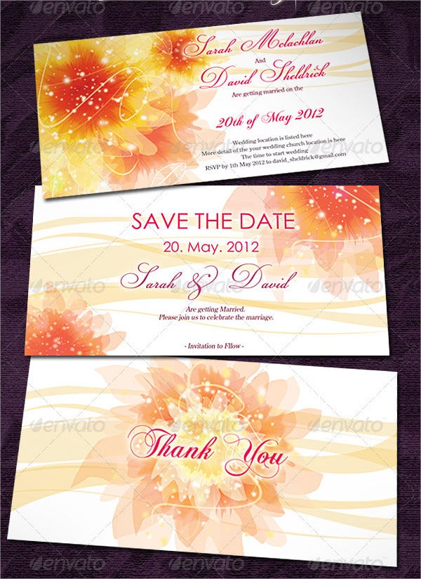 beautiful-wedding-invitation-than-you-card