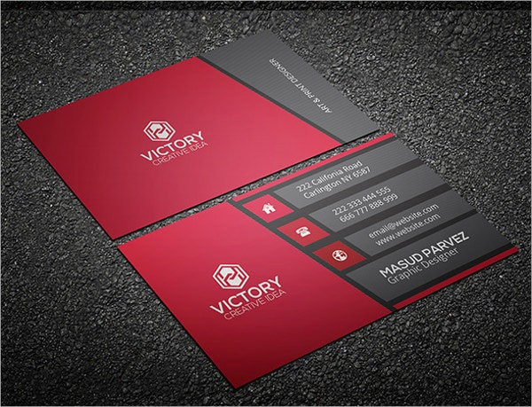 corporate-business-card-free