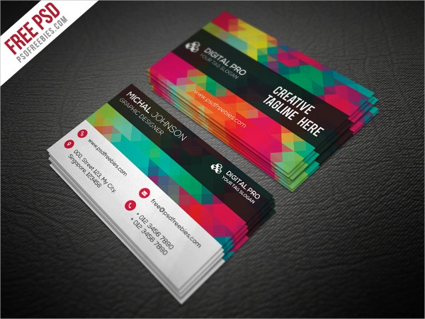 creative-multicolor-business-card-template-free