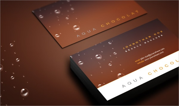 free-business-card-psd-with-bubbles
