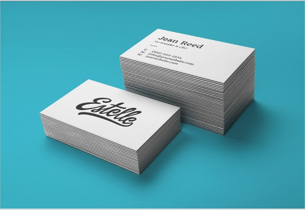 letterpress-free-business-card