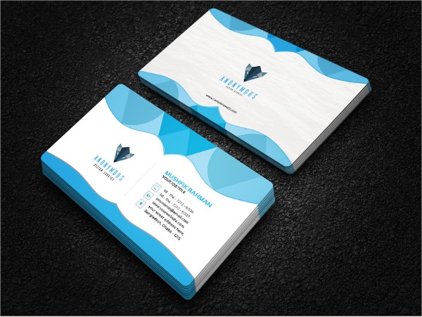free-business-card-bundle