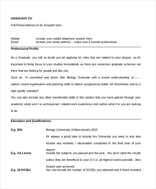 cv template for gcse students juve cenitdelacabrera co