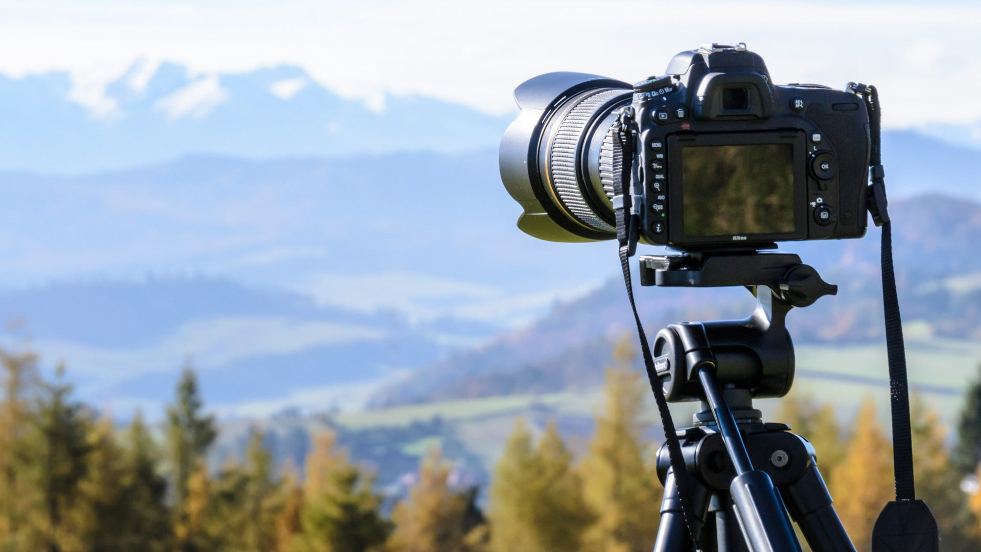 photographywebsitetheme