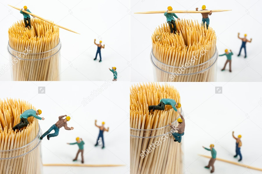 miniature-art-of-working-on-toothpick