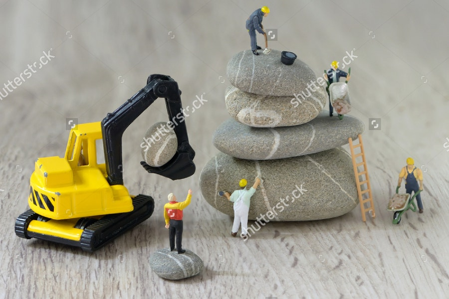 construction-site-miniature-art