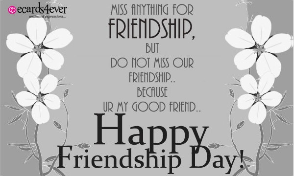 friendshipday-greeting-card