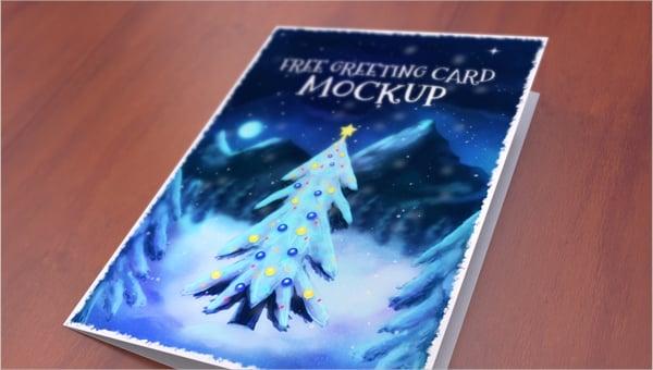 featureimagegreetimgcard