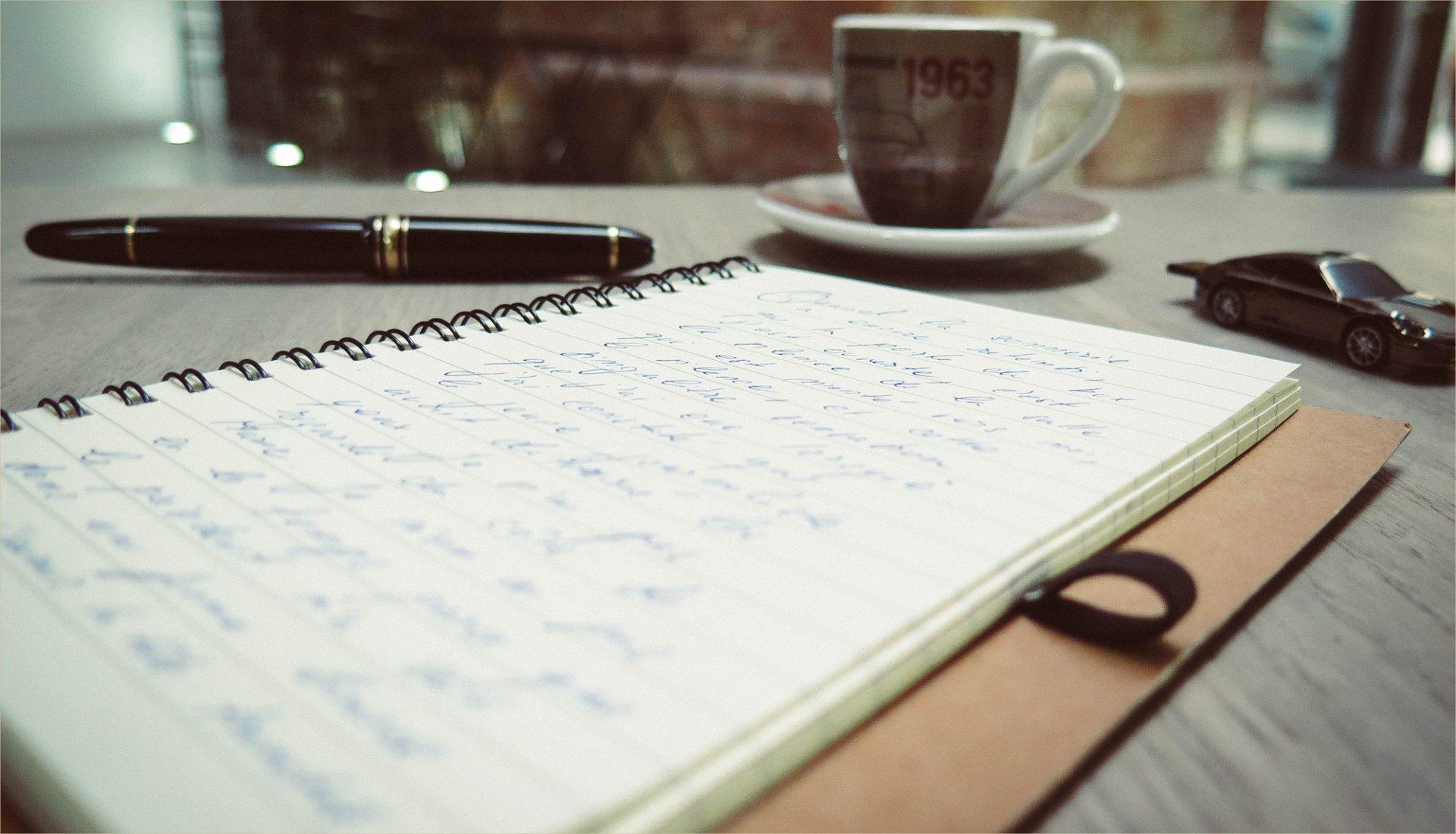 8+ Autobiography Examples - PDF, DOC | Free & Premium Templates