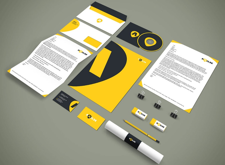 corporate-identity-envelope-mockuop