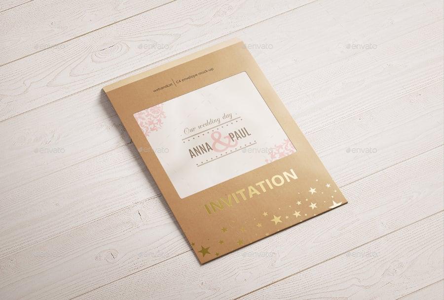 letterpress-envelope-mockup