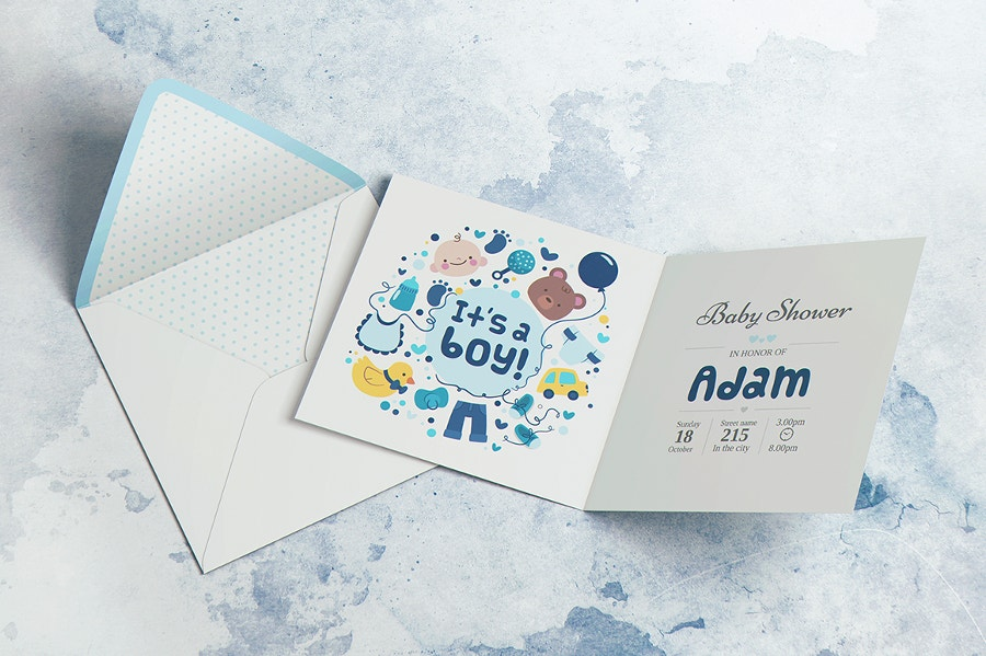 greeting-card-envelope-mockup