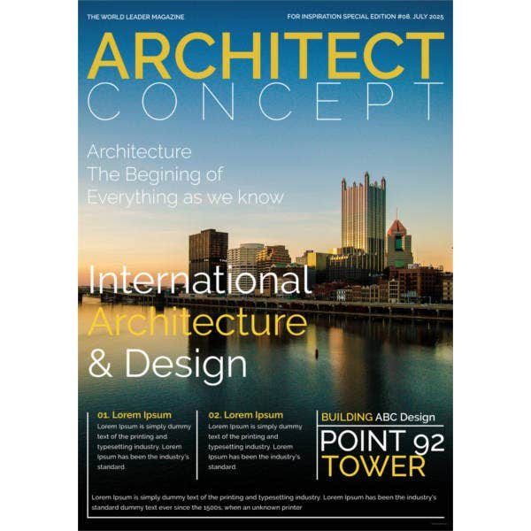 architect-magazine-cover-page-template