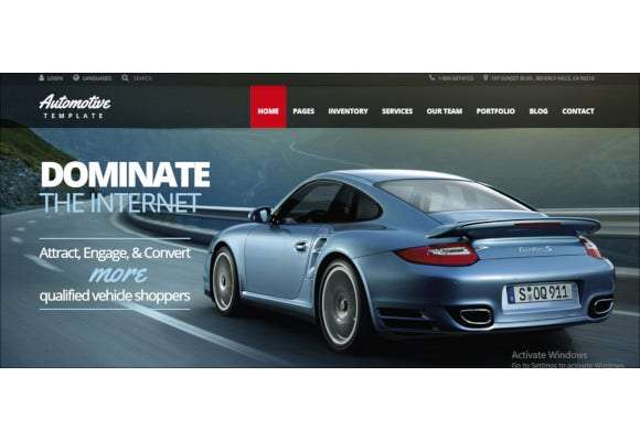 automotive-car-dealership-business-html-template
