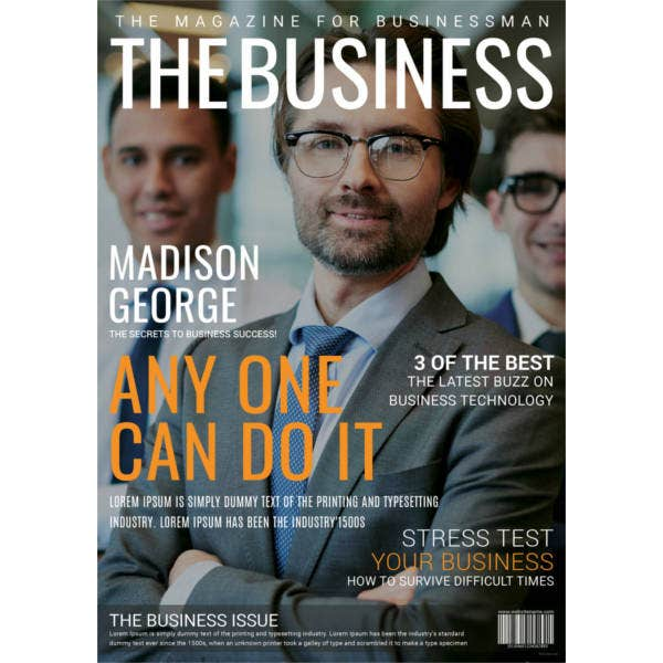 business-magazine-cover-page-template
