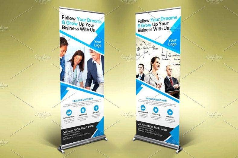 corporate business rollup banners 788x526