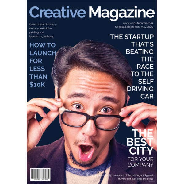 creative-magazine-cover-page-template